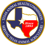 Equine Herpes Myeloencephalopathy Confirmed in Lubbock County Horse