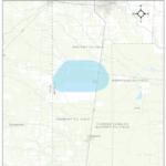 TAHC Releases Jim Wells County  Fever Tick Quarantine Area
