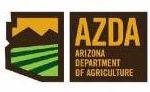 Quarantine to Contain Herpes Virus at Arizona Training Facility